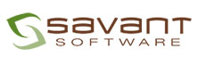 Savant Software: Scalable Supply Chain Solutions for Success